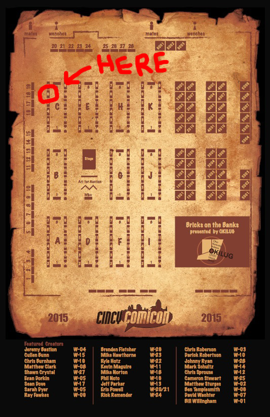 2015-KS_CincyComicon_Map-Program Labelled