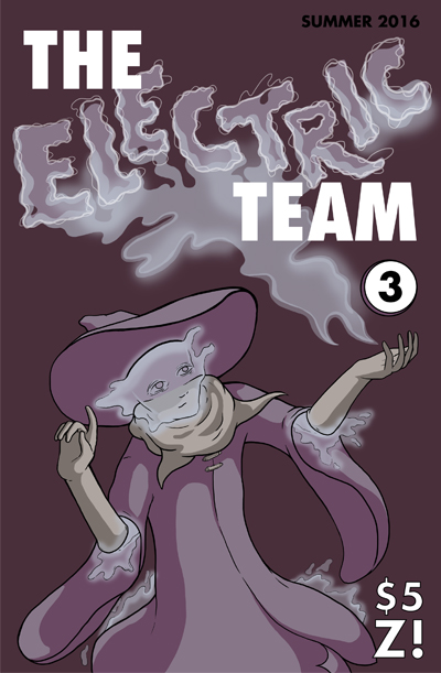 ET3 Cover reduced